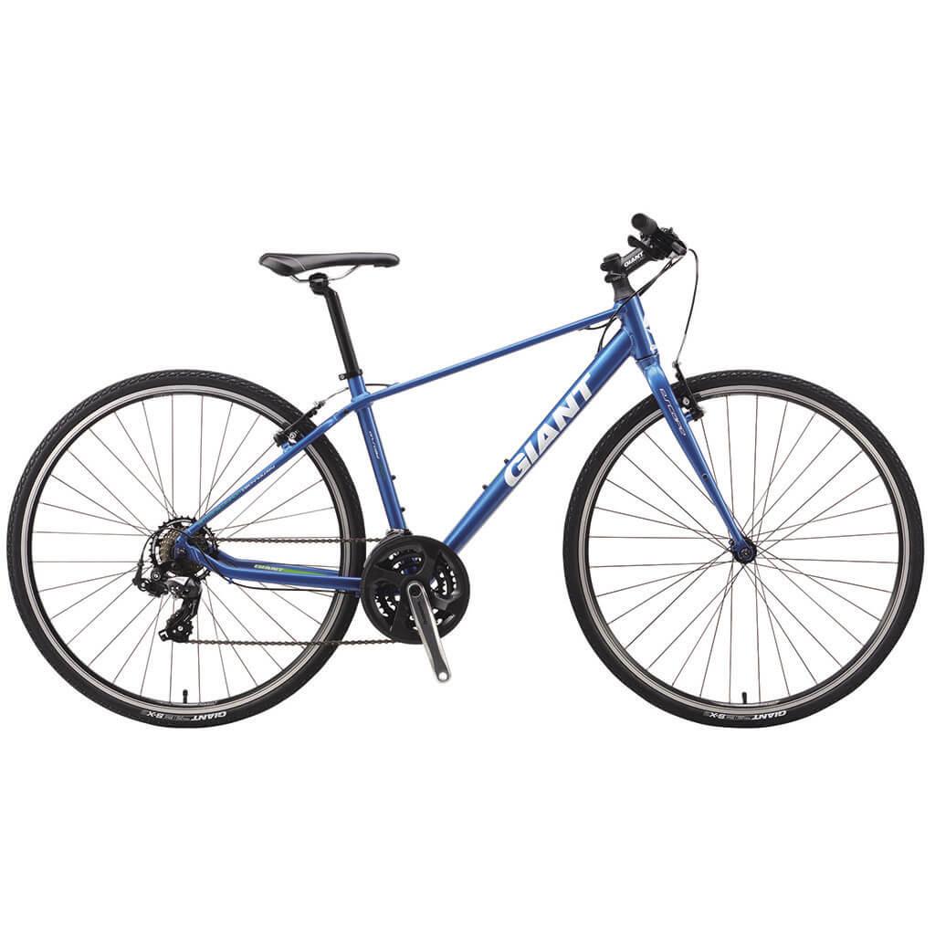 21-touring-bike-正