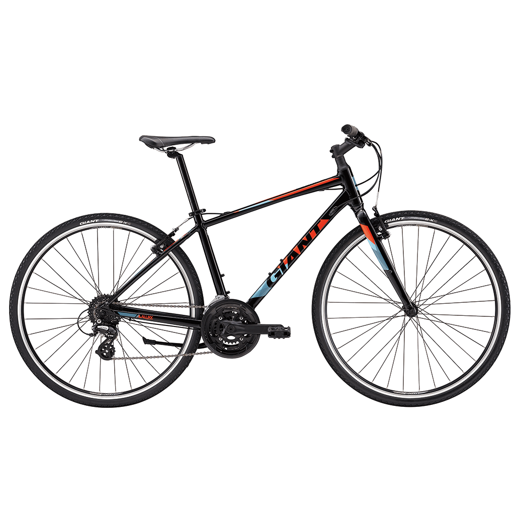 24-touring-bike-正