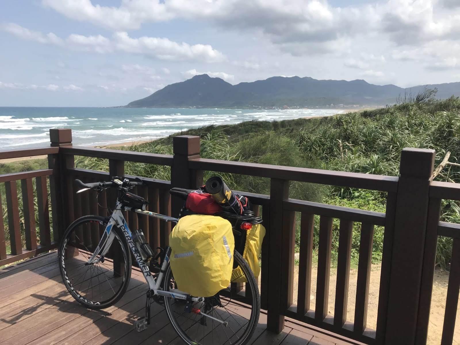 27-gear-road-bike